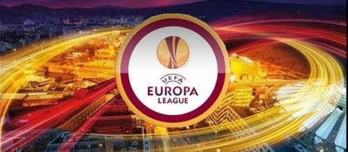 Bruges-Napoli si giocherà a porte chiuse.