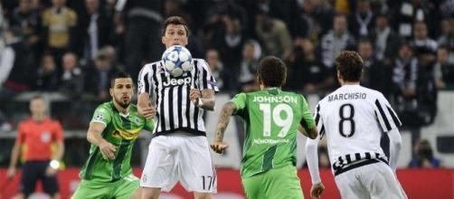 Calciomercato Juventus, novità sul caso Lavezzi.