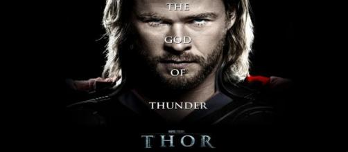 Chris Hemsworth opina sobre Thor: Ragnarok