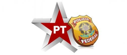 Delcídio, do PT, é preso pela Polícia Federal