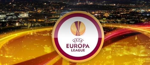 Europa League diretta tv 26 novembre 2015