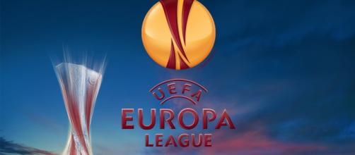 Europa League, dove vedere la Fiorentina