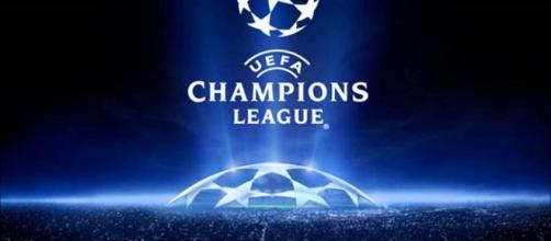 Juventus-Manchester City, Champion League