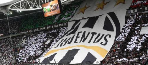 La Juventus affronta il City e pensa al mercato