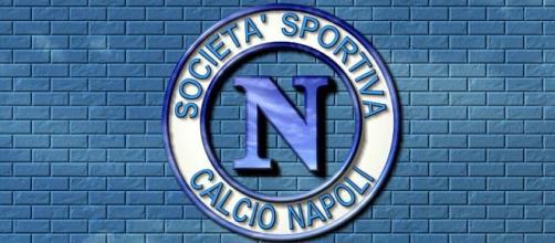 Le info su Bruges-Napoli di Europa League