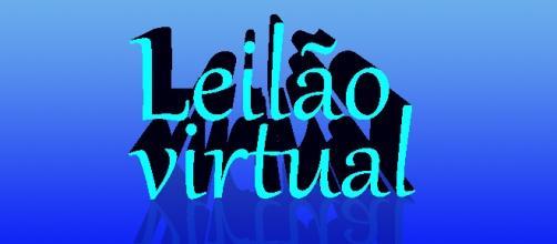Leilão virtual: modo de ganhar um rendimento extra