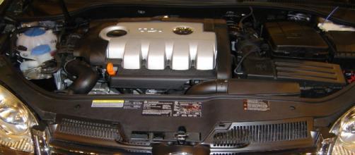 Motor EA189 já tem solução na Europa