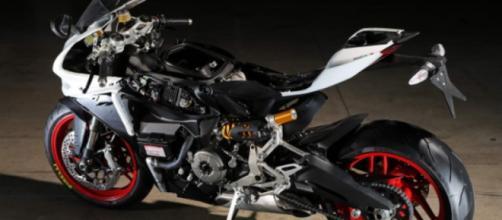 Novità su Yamaha, Kawasaky e Ducati 2016