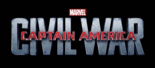 O novo filme do Capitão América estreia em Maio.