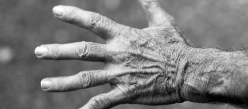 Pensioni anticipate, ultime news al 25/11