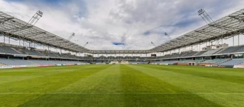 Pronostici anticipi Serie B 15esima giornata