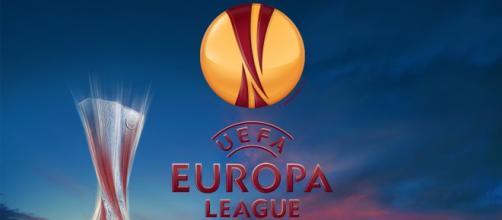 Pronostici Europa League 26/11