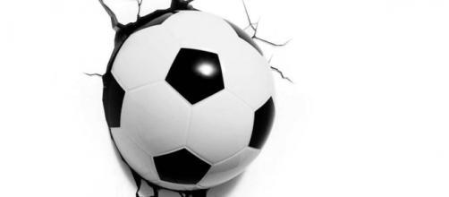 Pronostici motivati 14° turno Serie A