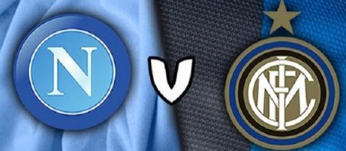 Pronostici Napoli-Inter e Palermo-Juventus