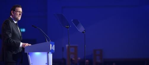 Rajoy podría no gobernar tras el #20D