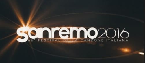 Sanremo 2016: possibili cantanti in gara