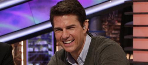 "Tom Cruise protagonizará ""La Momia"""