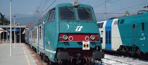 Trenitalia, Trenord e Italo NTV: lo sciopero