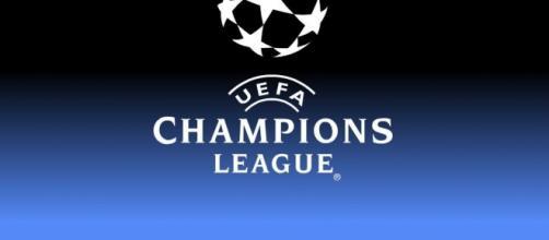 Voti Manchester United-PS, CSKA-Wolfsburg Gazzetta