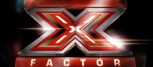 X Factor 2015 replica 26 novembre.
