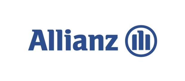 Allianz tem vagas - Foto: Divulgação Allianz