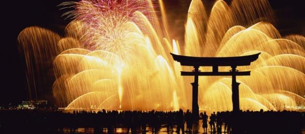Capodanno 2016 in Giappone, tradizioni e riti