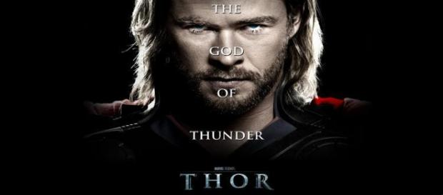 Chris Hemsworth opina sobre Thor: Ragnarok