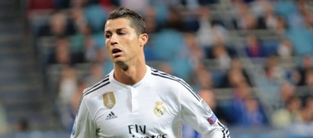 El PSG tienta a Cristiano con un sueldo mareante