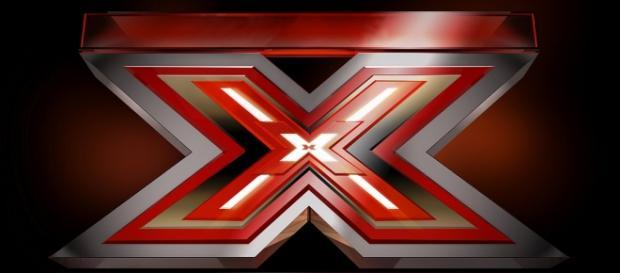 Replica 6^ puntata XFactor Italia