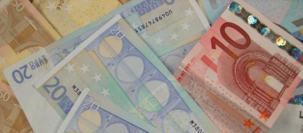 TASI e IMU 2015: aliquote e calcolo online