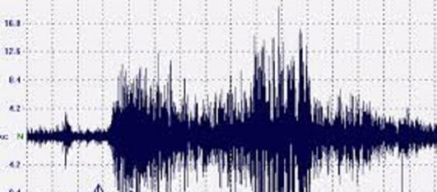 Terremoto Calabria: scossa di 3.0