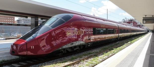 Trenitalia e Italo NTV, offerte treno
