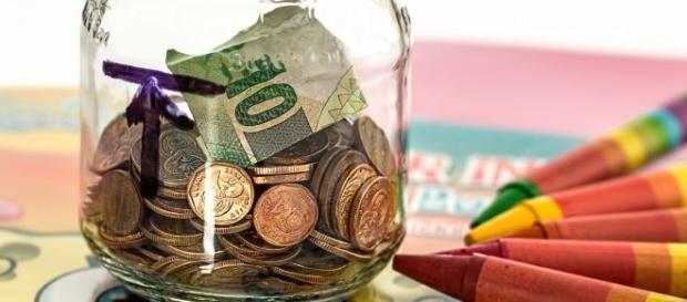 Zarobki, pozwalające na godne życie