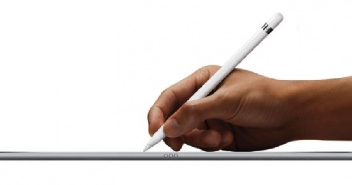 iPad Pro: ecco i primi problemi e malfunzionamenti