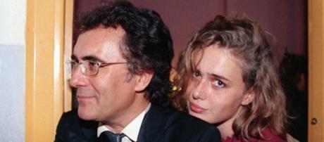Giallo Ylenia Carrisi: la svolta è vicina?