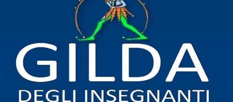 La Federazione Gilda chiede più chiarezza al Miur