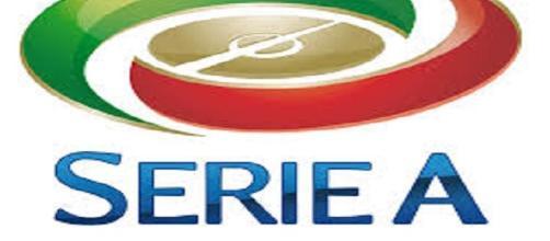 Biglietti Lazio Juventus 4 dicembre 2015