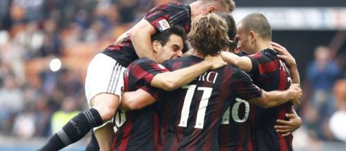 Calciomercato Milan, arriva un altro esterno.