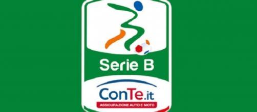 Diretta Spezia - Crotone / Serie B live