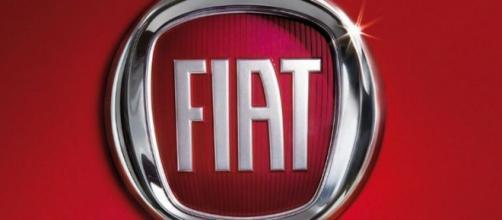 Fiat Tipo: tutte le info utili