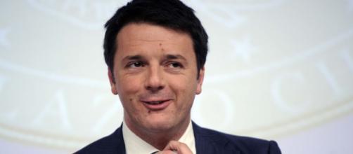Matteo Renzi archiviata l'inchiesta sulle spese