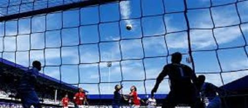 News e pronostici calcio inglese del 28/11