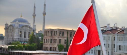 Presidente de Turquía el viernes advirtió Putin