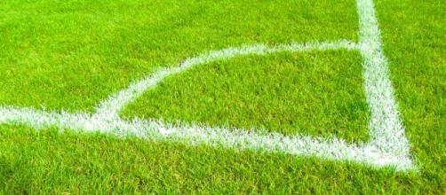 Pronostici Roma-Atalanta e Sassuolo-Fiorentina
