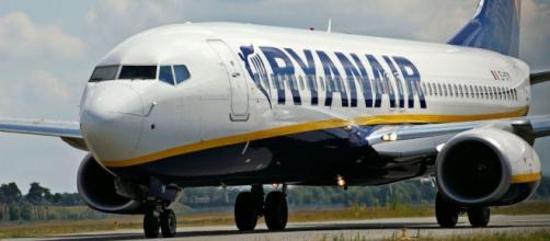 Ryanair nuove selezioni per dicembre 2015