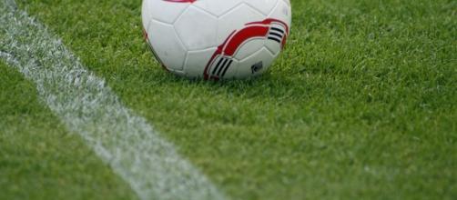 Serie A, analisi calendario campione d'inverno