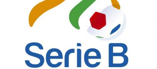 Serie B e Liga, i pronostici del 27/11