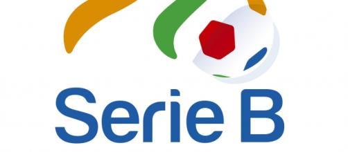 Serie B e Ligue 1: i pronostici del 27/11