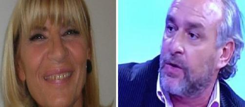 U&D Over: Gemma e Paolo, sarà amore?