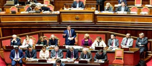 Ultime news pensioni, Renzi senza scusanti